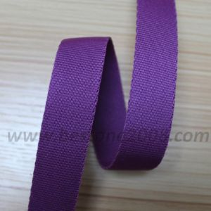 High Quality PP Webbing for Bag and Garment #1312-50 pictures & photos