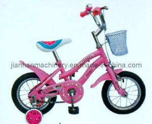 Kid Bike (JH-BMX-E005)