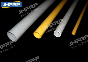 FRP Round Tube-2 pictures & photos