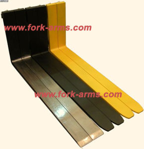 Forklift Parts, Forklift Forks pictures & photos