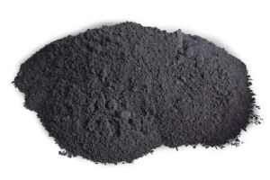 Natural Amorphous Graphite Powder of 200 Mesh or 100 Mesh