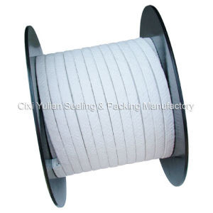 PTFE Packing of Multi-Filament Yarn (YL-1500)