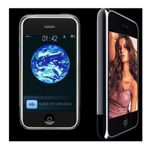 GSM Mobile Phone I68 Video Game Accessories