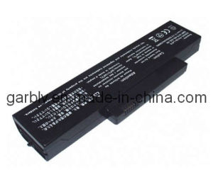 Laptop Battery for Fujitsu V5535 Battery (6-cell) pictures & photos
