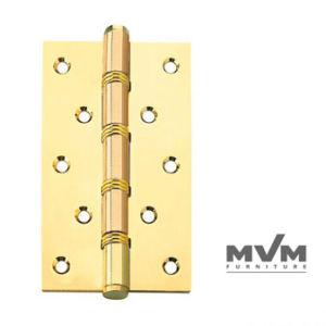 Door Hinge Machine Iron Door Hinge (Y2216) pictures & photos