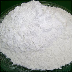 Good Quality 98% Halcinonide (Powder, Injection, Tablets, Cream) pictures & photos