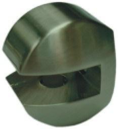 Glass Clip (604)