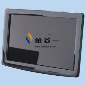 Touch Monitor (UTM-20)
