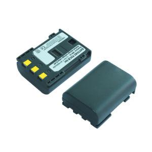 Digital Camera Battery Canon (NB-2L 7.4V 800mAh)