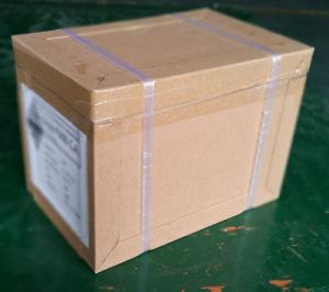 AC Fan Motor (1.5kW, 1500rpm, aluminum frame) pictures & photos