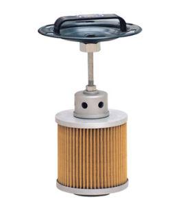 Oil Filter, Oil Tank Filter, Fuel Filter, (WF SEREIS)