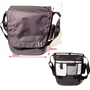 New Design Business Ripstop Computer Bag pictures & photos