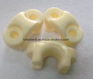 High Polish Bow Ceramic Eyelets for Yarn, Textile, Wire Drawing pictures & photos