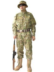 Military Uniform (BDU-TIB) pictures & photos