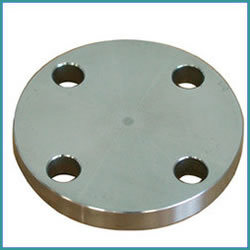 BS 4504 Stainless Steel Blind Flange pictures & photos