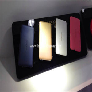 Custom Acrylic Power Bank Display Stand pictures & photos