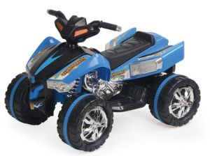 Kids Electric Car Baby Battery Operated Car Electric Ride on Toy Car pictures & photos