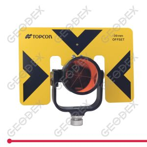 Monitoring Surveying Prism Assembly for Standard Type with Tk21set pictures & photos