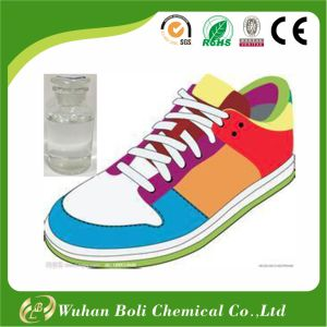 China Supplier PU Glue for Bonding Shoes Soles pictures & photos