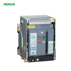 AC 6300A Universal Circuit Breaker Ucb pictures & photos
