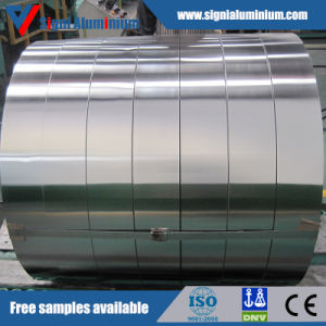 4047/4045 Aluminum Strip/Coil for Brazing pictures & photos