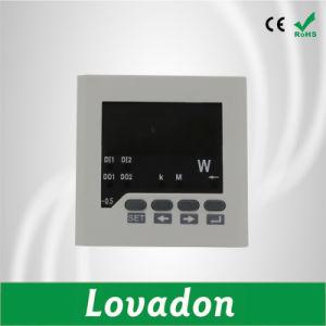 Lh-P31 AC Voltage Digital Combined Meter Panel Multifunctional Meter pictures & photos