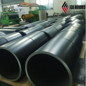 2017 Buy From China Supplier Products High Gloss Aluminum Coil pictures & photos