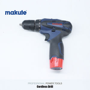 Electric Hand Tools Cordless Rotary Hammer Drill with Li-ion Battery pictures & photos