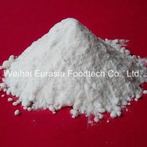 Ascorbic Acid Pellets/Powder/Capsules pictures & photos