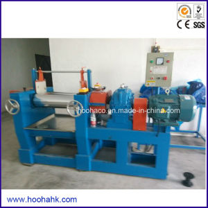 High Speed Silicone Wire and Cable Machine pictures & photos
