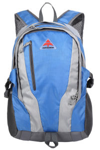 Outdoor Sports Hikding Backpack pictures & photos