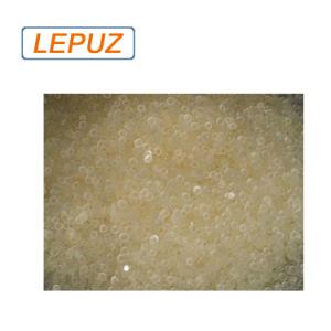 Light Stabilizer-770 (UV 770) pictures & photos