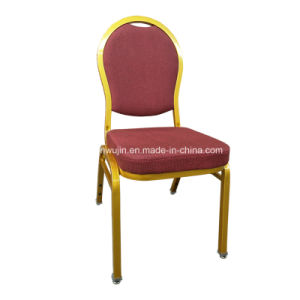 Commercial Hotel Restaurant Furniture Meeting Conversation Hall Chair (JY-B30) pictures & photos