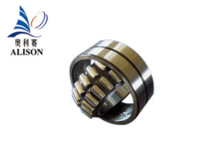 Factory Suppliers High Quality Spherical Roller Bearing 23234