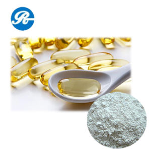 Nutritional Supplement Creatine Monohydrate (CAS 6020-87-7) pictures & photos