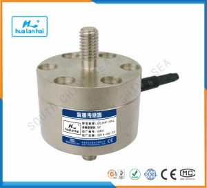 Spoke&Round Style Load Cell (CZL204F) pictures & photos