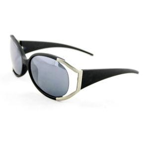 Designer Women Fashion Sunglasses (91039)