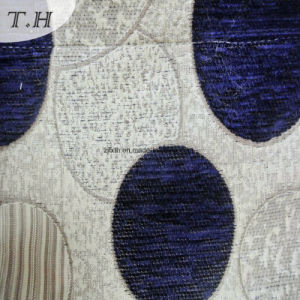 North Asia Types of Sofa Material Fabric 265GSM pictures & photos