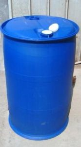 Methyl P-Toluenesulfonate (PTSM) pictures & photos