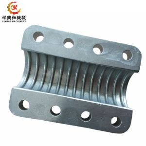 OEM Precission Casting Stainless Steel 316L Investment Casting pictures & photos