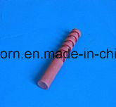 Alumina Textile Ceramic for Knitting Machine pictures & photos