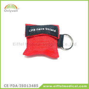 Medical Camping Outdoor Rescue Emergency First Aid Bag pictures & photos