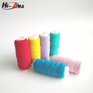 Best Hot Selling Various Colors Hair Sewing Thread pictures & photos