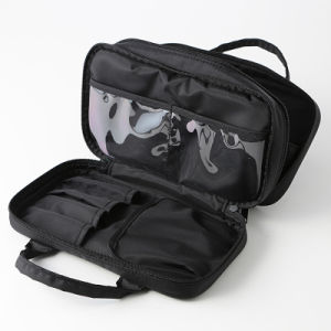Travel Kit Bag pictures & photos
