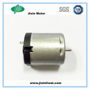 12V DC Micro Motor for Massager From Jixin pictures & photos