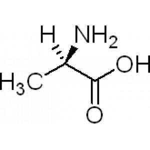 D-Alpha-Amino-Beta-Phenylpropionic Acid
