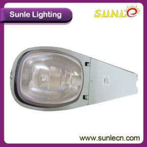 Wholesale Street LED Light, Outdoor Street Light Price List (OWL-402) pictures & photos