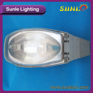 HID Street Lights for Sale, Street Light Fixture Housing (OWL-408) pictures & photos