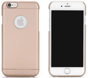 Wireless Charging Case for iPhone6 Plus pictures & photos