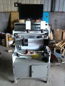 Flexo Plate Mounter 450-1000 pictures & photos